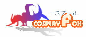 Cosplay_Fox costume design store