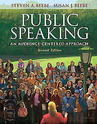 Public-Speaking-An-Audience-Centered-Approach-by-Susan-J-Beebe-and-Steven-A-Beebe-2008-Paperback