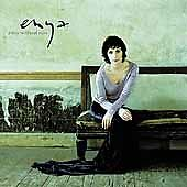 A Day Without Rain, Enya, New