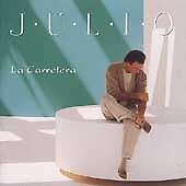 Columbia 1995 Music CDs