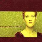 Làn Dùil by Mary Jane Lamond (CD, Feb-2000, RCA)