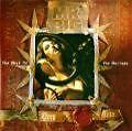 Deep Cuts(The Best Of Mr.Big) von Mr.Big (2000)