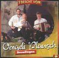 S Bescht Vom von Oergeli Plausch Basadingen (2003)