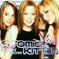 Atomic Kitten - Right Now (Final Version) - Elmshorn, Deutschland - Atomic Kitten - Right Now (Final Version) - Elmshorn, Deutschland
