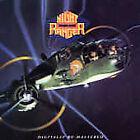 Night Ranger Vinyl Records