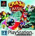 Crash Bash (Sony PlayStation 1, 2001)
