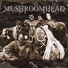 Mushroomhead - XX (2001)