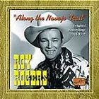 Roy Rogers - Along the Navajo Trail 1945-1947 (2001)