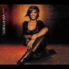 Just Whitney by Whitney Houston (CD, Dec-2002, Arista)