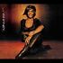 CD: Just Whitney [CD & DVD] by Whitney Houston (CD, Dec-2002, Arista)