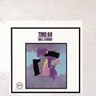 Bill Evans - Trio '64 (1997)