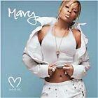 Mary J. Blige - Love & Life (2003)