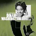 Dinah Washington - Definitive (2002)
