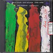 And-So-On-by-Mario-Schiano-Ernst-Reijseger-Gunter-Sommer-CD-1998-Splac