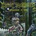 CD: Somewhere in Time by Iron Maiden (CD, Jan-2006, Sony Music Distribution (US...