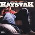 CD: The Natural [PA] by Haystak (CD, Jul-2002, In The Paint)