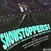 Showstoppers-Collection-Various-Artists-CD-1995