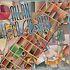 CD: Road Games by Allan Holdsworth (CD, Mar-2002, Globe Music Media Arts)