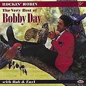 Day-Bobby-Rockin-Robin-The-Best-Of-Bobby-Day-CD