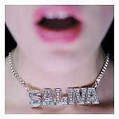 7-Series-Sampler-Every-Six-Seconds-Limited-by-Saliva-CD-May-2003-Island