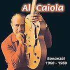 Al Caiola - Bonanza! 1960-1969 (2002)