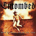 Sons-of-Satan-Praise-the-Lord-by-Entombed-CD-Nov-2002-2-Discs-Music-For