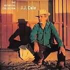 J.J. Cale - Definitive Collection (1997)