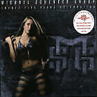 Tales of Rock N Roll [Digipak] [Limited] by Michael Schenker (CD, May-2006, Armageddon Entertainment)
