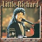 Long Tall Sally [Single] by Little Richard (CD, Apr-1999, Lifetime (UK))