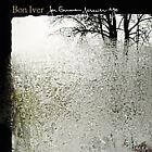 Bon Iver Vinyl Records