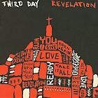 Revelation by Third Day (CD, Jul-2008, Provident Music)