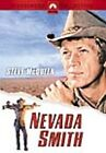 Nevada Smith (DVD, 2013)