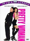 Pretty Woman (DVD, 2000, 10th Anniversary Edition)
