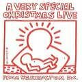 A Very Special Christmas Live (1999)