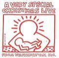 Live Pop CDs vom A&M 's Musik-CD