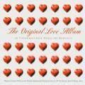 Original Love (2004)