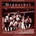 Tirolerisch G'spielt/Instrum. von Hippacher Musikanten (1997)