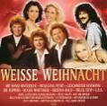 Weisse Weihnachten von Various Artists (2005)
