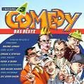 Bayern 3 Comedy-das Beste von Various Artists (2001)