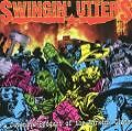 A Juvenile Product Of The Working Class von Swingin Utters (1996)
