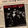 Look Sharp von S. Roxette (1989)