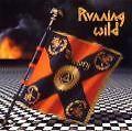 Victory von Running Wild (2000)