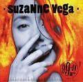 99.9 F von Suzanne Vega (1992)