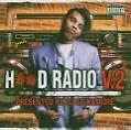 Hood Radio Vol.2 von DJ Sickamore (2005)