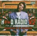 DJ Sickamore - Hood Radio Vol.2 (OVP)