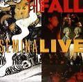 Seminal Live - The Fall