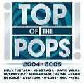 TOP OF THE POPS 2004/2005 (2004)