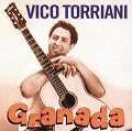 Granada von Vico Torriani (2000)