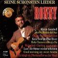 Seine Schönsten Lieder (1995)
