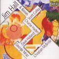 & Basses von Jim Hall (2001)